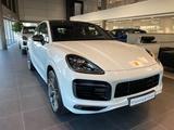 Porsche Cayenne Coupe 2020 года за 64 213 560 тг. в Нур-Султан (Астана) – фото 2