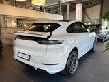 Porsche Cayenne Coupe 2020 года за 64 213 560 тг. в Нур-Султан (Астана) – фото 3