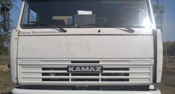 КамАЗ  61116-019 2014 года за 8 500 000 тг. в Нур-Султан (Астана) – фото 2