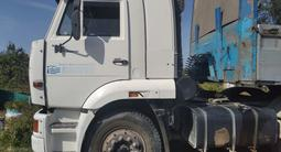 КамАЗ  61116-019 2014 года за 8 500 000 тг. в Нур-Султан (Астана) – фото 3