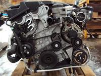 Контрактный двигатель bmw за 505 000 тг. в Темиртау