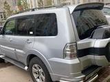 Mitsubishi Pajero 2015 года за 11 499 000 тг. в Нур-Султан (Астана) – фото 3