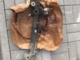 Рулевая рейка камри 30 за 15 000 тг. в Актобе