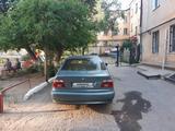 BMW 520 2001 года за 2 500 000 тг. в Актобе – фото 5