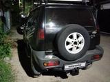 Ford Maverick 1994 года за 1 600 000 тг. в Алматы – фото 3