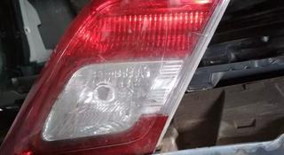 Задний фонарь в багажник на camry 45 оригинал за 10 000 тг. в Нур-Султан (Астана)