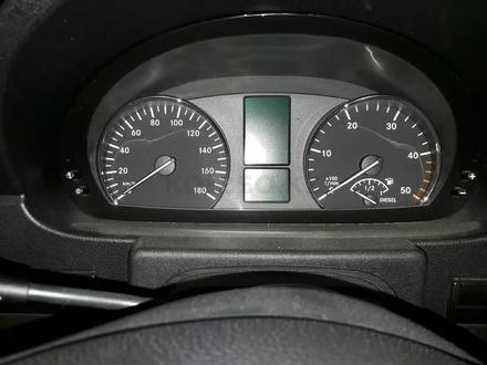 Mercedes-Benz Sprinter 2007 года за 11 990 000 тг. в Караганда – фото 8