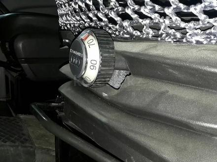 Mercedes-Benz Sprinter 2007 года за 11 990 000 тг. в Караганда – фото 9