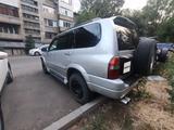Suzuki Grand Vitara 2001 года за 3 100 000 тг. в Алматы – фото 5