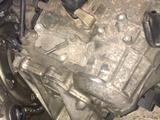 Lexus RX300 АКПП за 150 000 тг. в Семей – фото 2