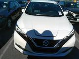 Nissan Leaf 2019 года за 11 400 000 тг. в Алматы