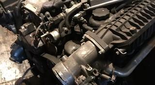 Мерседес с203 двигатель 646 2.2Cdi с Европы в Караганда