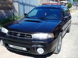 Subaru Outback 1997 года за 1 750 000 тг. в Шымкент