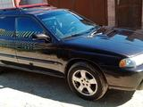 Subaru Outback 1997 года за 1 750 000 тг. в Шымкент – фото 2