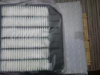 Воздушный фильтр за 17 000 тг. в Алматы