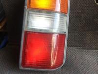 Задний фонарь Mitsubishi Delica за 777 тг. в Алматы