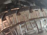 Диски r17 на Prado 120 с идеальной резиной Toyo за 300 000 тг. в Алматы – фото 5