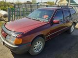 Ford Sierra 1988 года за 900 000 тг. в Щучинск