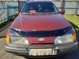 Ford Sierra 1988 года за 900 000 тг. в Щучинск – фото 2
