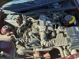 Ford Sierra 1988 года за 900 000 тг. в Щучинск – фото 5