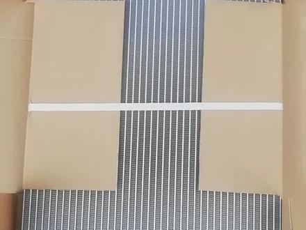 Радиатор кондиционера за 37 000 тг. в Алматы