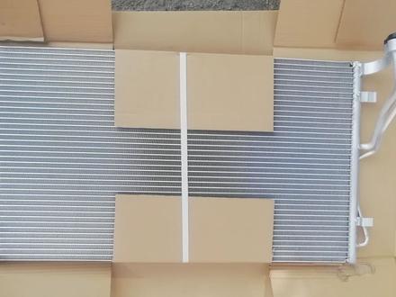 Радиатор кондиционера за 37 000 тг. в Алматы – фото 2
