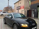 Audi TT 2001 года за 3 000 000 тг. в Алматы