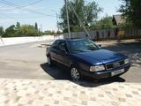 Audi 80 1994 года за 1 150 000 тг. в Шымкент