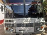 ПАЗ 2004 года за 1 500 000 тг. в Сарыагаш