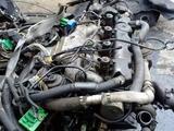 Контрактный двигатель 4.0 V6 за 470 000 тг. в Нур-Султан (Астана)