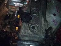Двигатель с японии за 300 000 тг. в Алматы