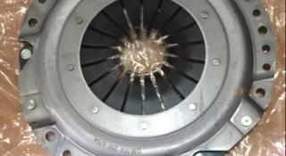Корзина сцепления на Merceds-Benz w210 103-104дв 2, 6 2, 8… за 12 950 тг. в Алматы