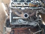 Двигатель n63 за 10 000 тг. в Кокшетау