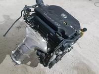 Двигатель l3-VE за 280 000 тг. в Алматы