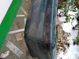 Задний бампер бмв е36 за 15 000 тг. в Алматы – фото 2