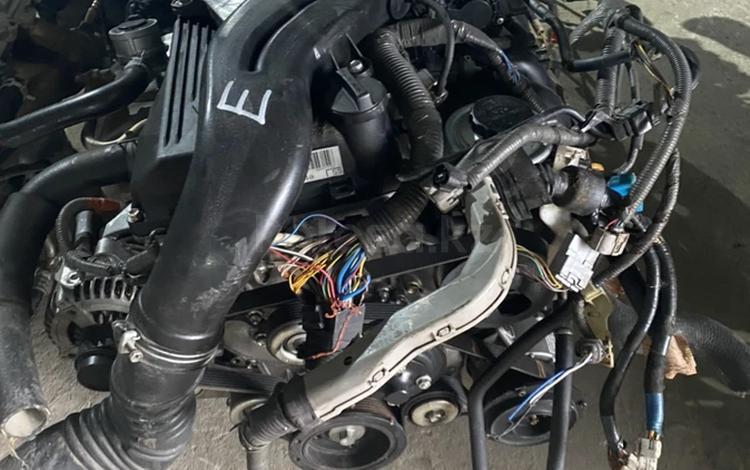 Двигатель привозной 2TR за 1 380 000 тг. в Семей