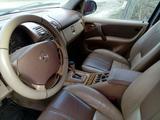 Mercedes-Benz ML 430 2001 года за 3 600 000 тг. в Актобе – фото 3