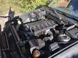 BMW 520 1992 года за 1 150 000 тг. в Усть-Каменогорск