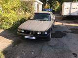 BMW 520 1992 года за 1 150 000 тг. в Усть-Каменогорск – фото 2