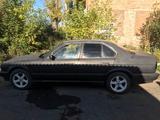BMW 520 1992 года за 1 150 000 тг. в Усть-Каменогорск – фото 4