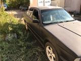 BMW 520 1992 года за 1 150 000 тг. в Усть-Каменогорск – фото 5