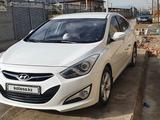 Hyundai i40 2013 года за 5 800 000 тг. в Тараз