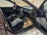 Toyota Carina E 1993 года за 1 600 000 тг. в Мерке – фото 2