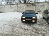 ВАЗ (Lada) 21099 (седан) 2000 года за 500 000 тг. в Уральск