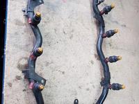 Форсунки на м60 4.0, привозные за 25 000 тг. в Караганда