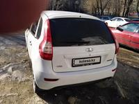 ВАЗ (Lada) 2192 (хэтчбек) 2014 года за 2 430 000 тг. в Усть-Каменогорск