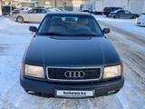 Audi 100 1992 года за 1 400 000 тг. в Павлодар