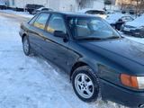 Audi 100 1992 года за 1 400 000 тг. в Павлодар – фото 3