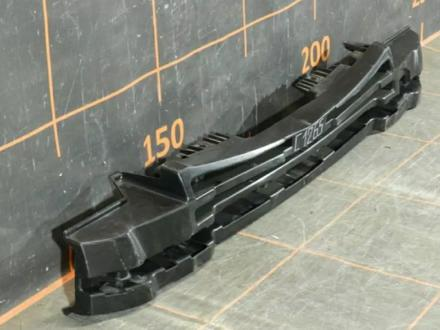 Усилитель переднего/заднего бампера Приора (швеллер) за 500 тг. в Алматы