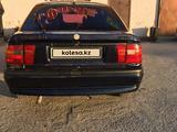 Opel Vectra 1995 года за 850 000 тг. в Кызылорда – фото 5